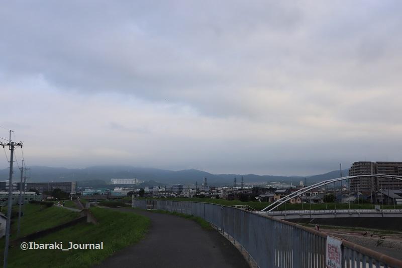 0622千歳橋から北のほうIMG_1695