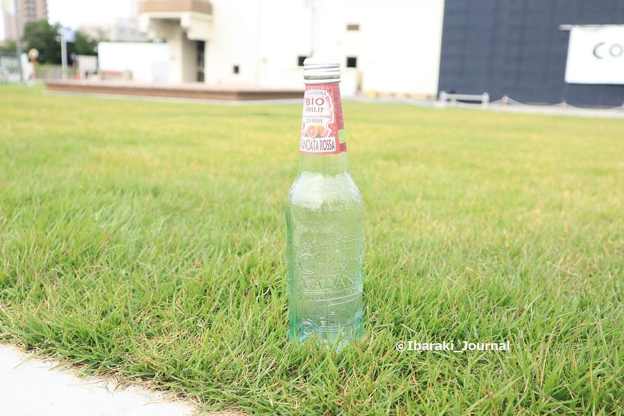 0610spelloのドリンク瓶IMG_1315