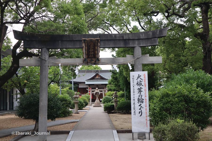 0629佐奈部神社境内の様子IMG_1824