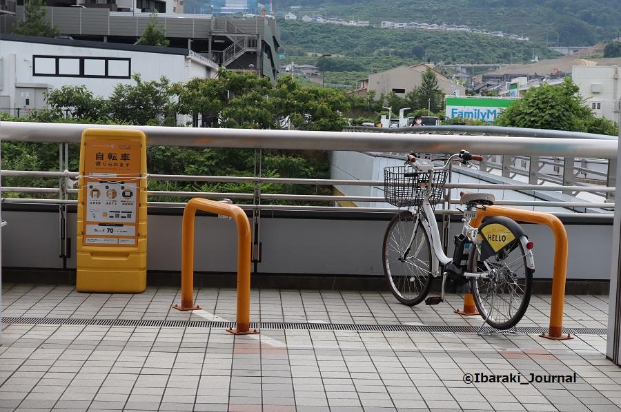 0622彩都西のレンタル自転車IMG_1713