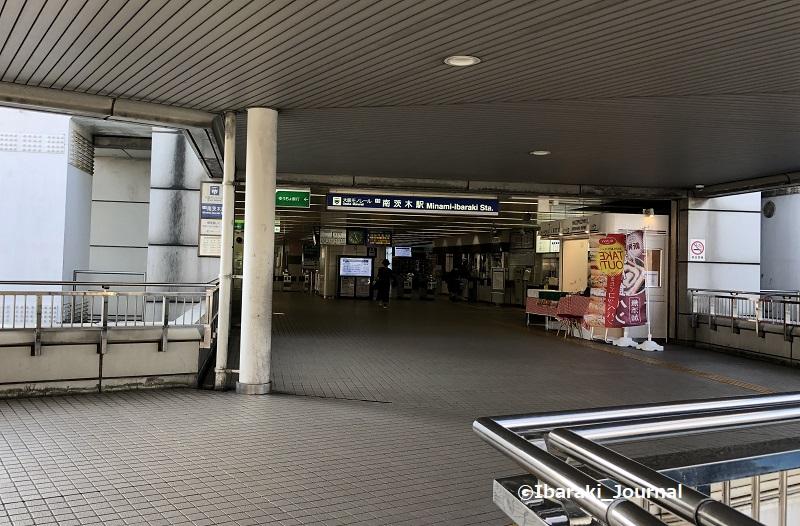 0621モノレール南茨木駅でIMG_3307