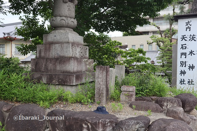 0612茨木神社横でIMG_1344