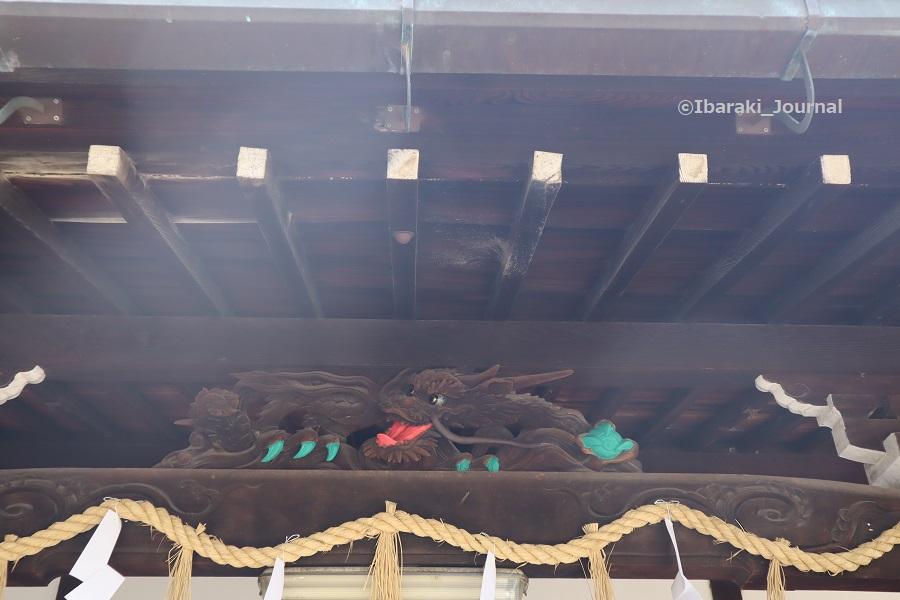 0629井於神社本殿の龍2IMG_1816