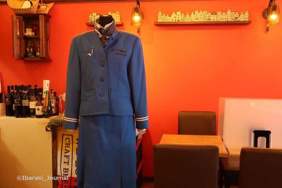 20210317カフェレカ制服IMG_9669