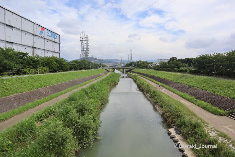0620安威川IMG_1577