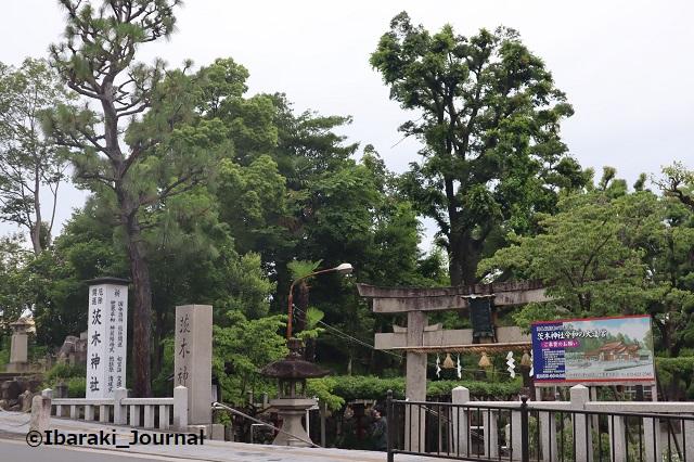 0606茨木神社の様子IMG_1038