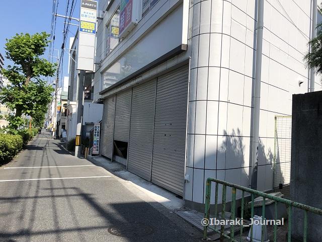0601しょうえい歯科医院イオン新茨木前IMG_2730