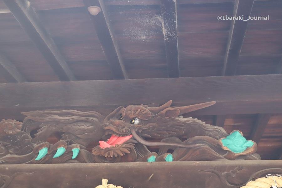 0629井於神社の龍IMG_1811