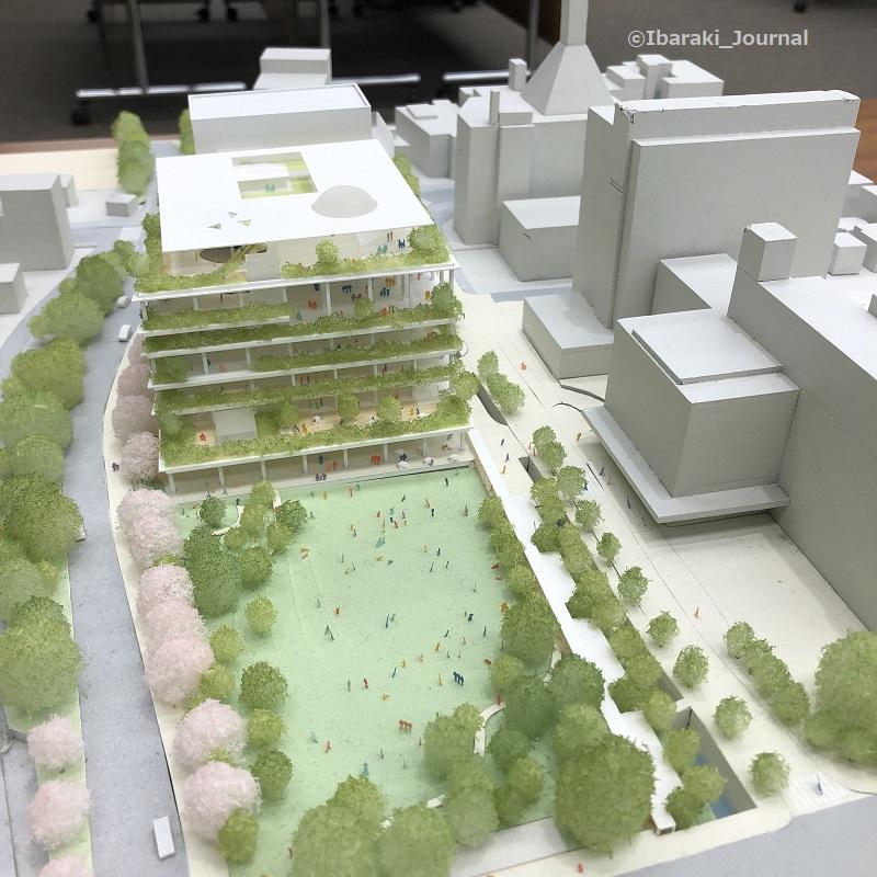 市役所新施設イメージ1IMG_0716