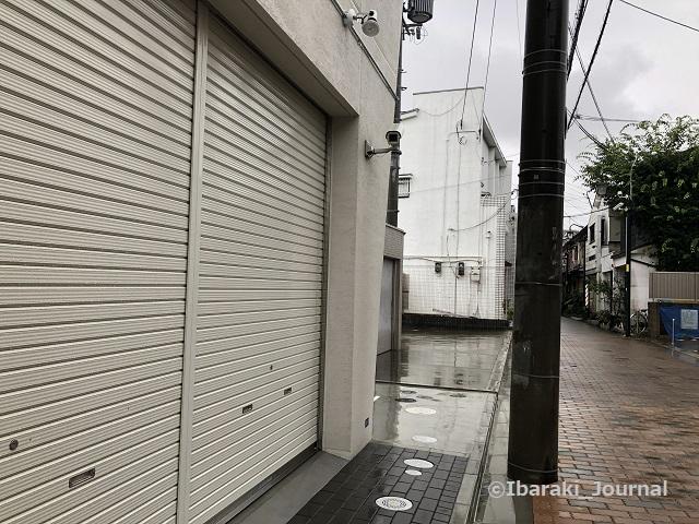 春日商店街南向きIMG_3639