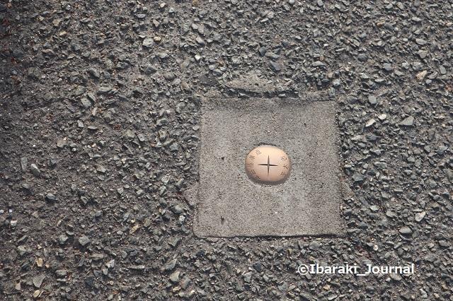 0425茨木市道路基準点IMG_0325