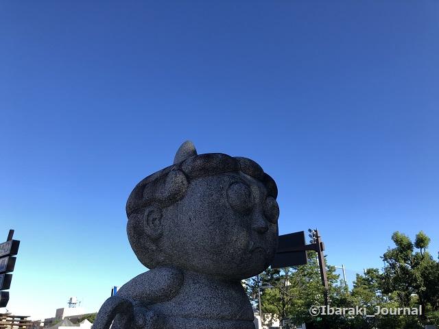 0719高橋の茨木童子IMG_3904