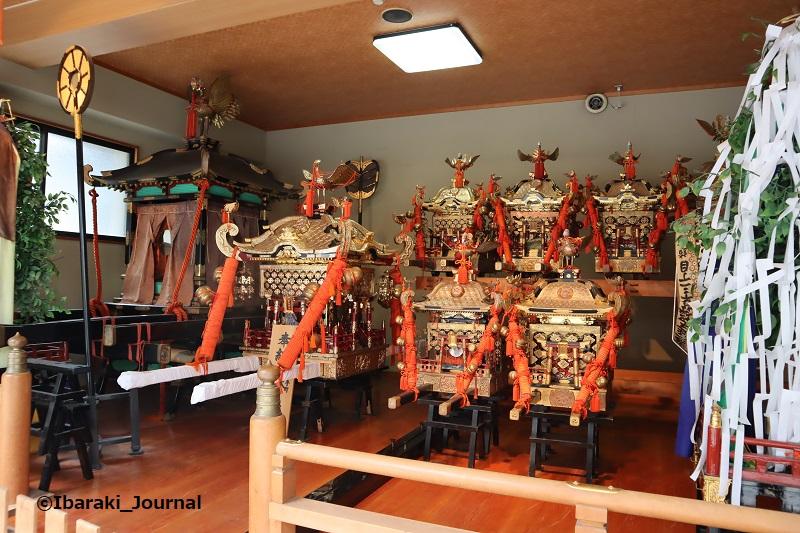 0630茨木神社のおみこしIMG_1867