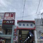 0708阪急本通商店街IMG_3666