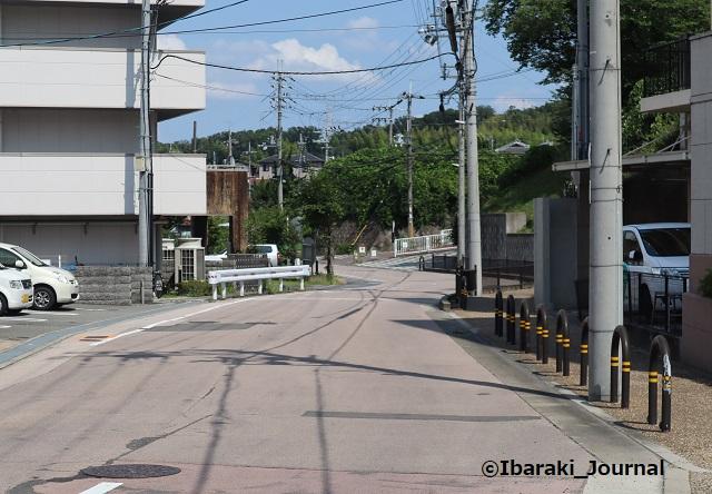 0711豊川から西国街道IMG_2133