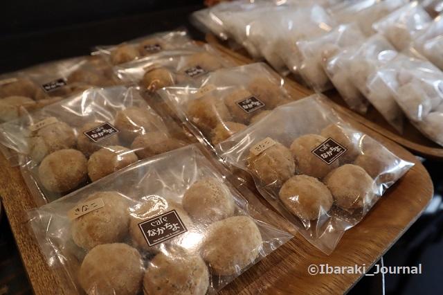 0827なかちよさん焼き菓子3IMG_3464