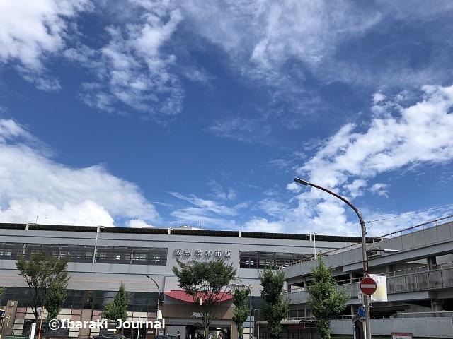 0818阪急茨木市駅の風景20210819070310