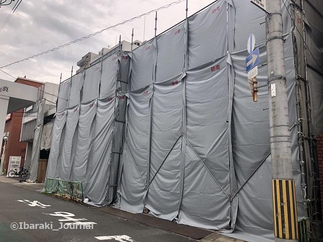 0803阪急東駐輪場工事20210806033124