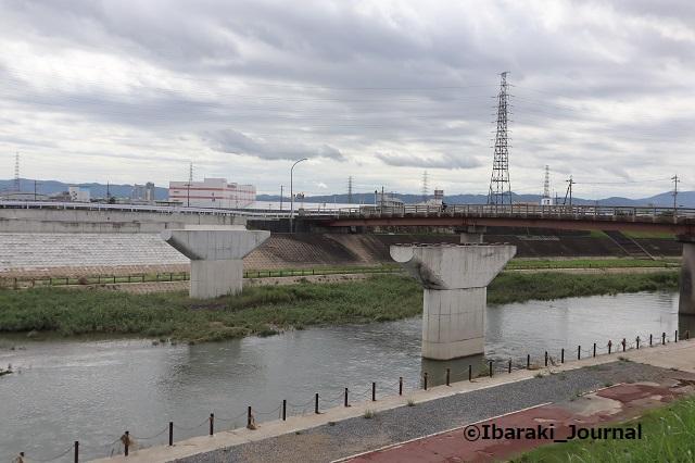 50822あけぼの橋工事IMG_3178