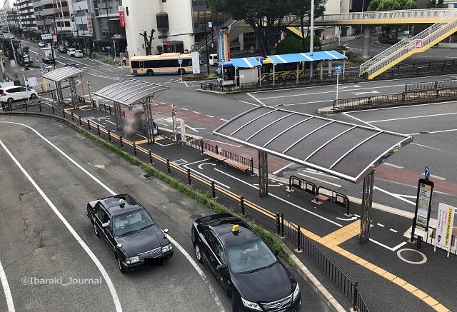 0826近鉄バス乗り場JR茨木20210826050224