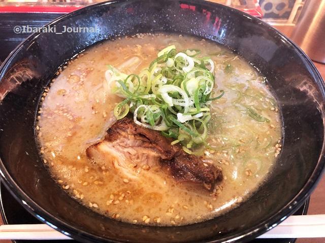 0917らー麺朝日屋塩とんこつラーメン20210917035134 (2)