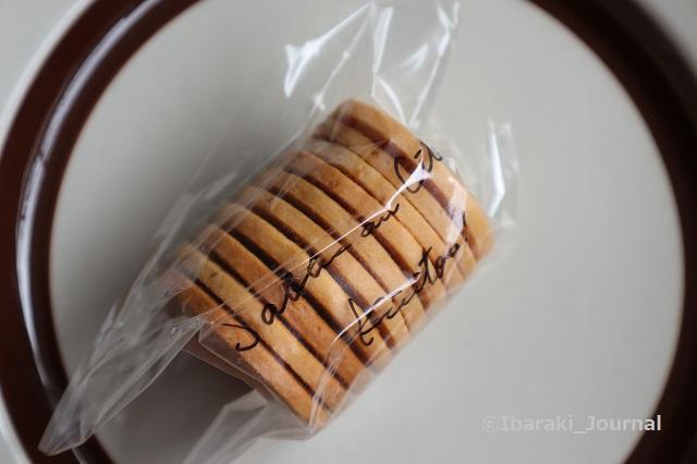 キルシッカプークッキーとお皿IMG_4043