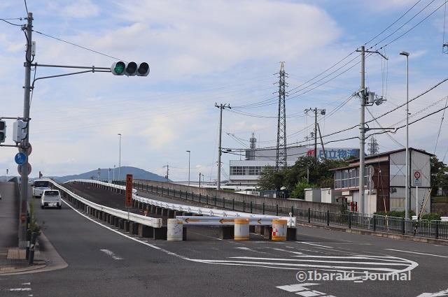 1-0910西河原西への道IMG_3949