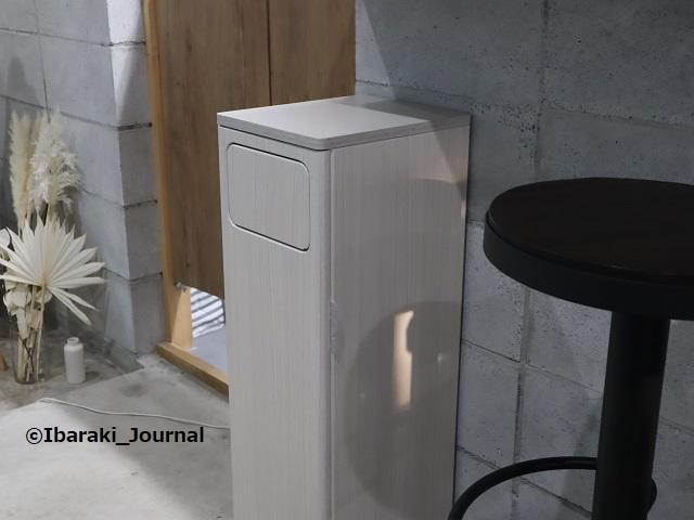 0925アリスのゴミ箱IMG_4456