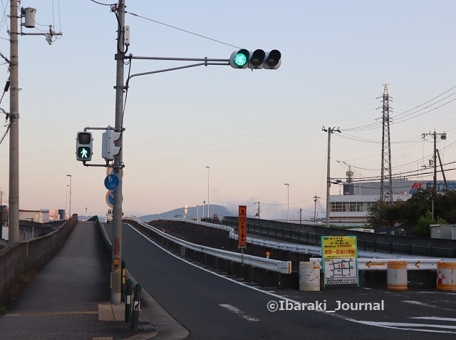3田中町から北向きの坂道IMG_4819