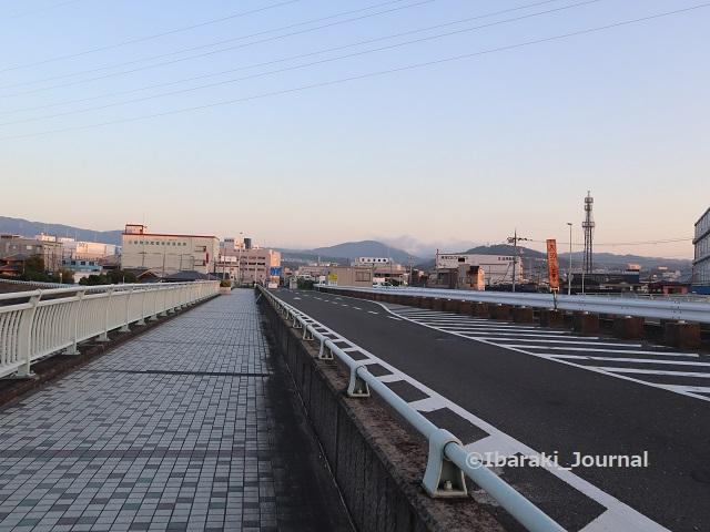 5田中大橋の上IMG_4822