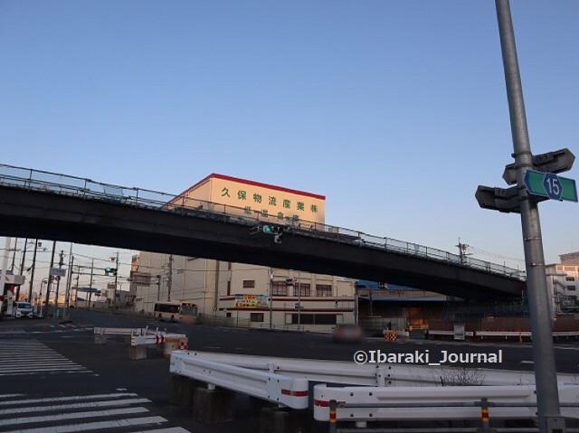 14西河原西トヨタ側から橋を見るIMG_4838
