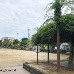 1012真砂3号公園広場20211013041142 (2)