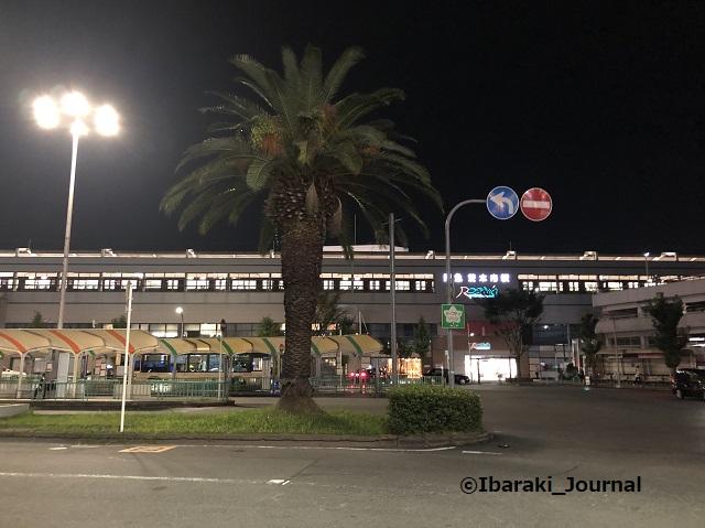 20211005阪急茨木市駅の風景20211006074516