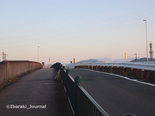 4田中町から田中大橋の上へIMG_4820